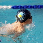 Schroders Spring Swimming Championships Meet Bermuda March 17 2016 (7)