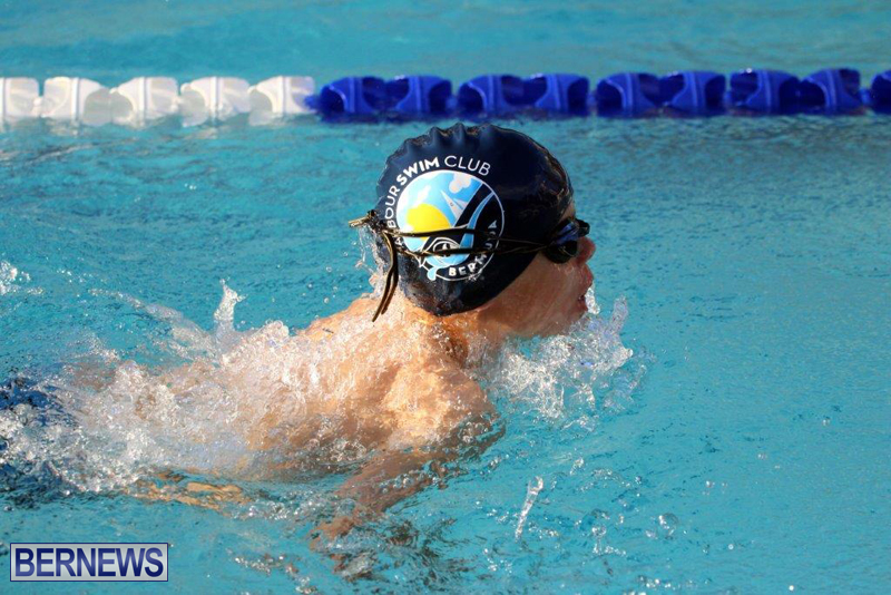 Schroders-Spring-Swimming-Championships-Meet-Bermuda-March-17-2016-7