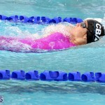 Schroders Spring Swimming Championships Meet Bermuda March 17 2016 (9)