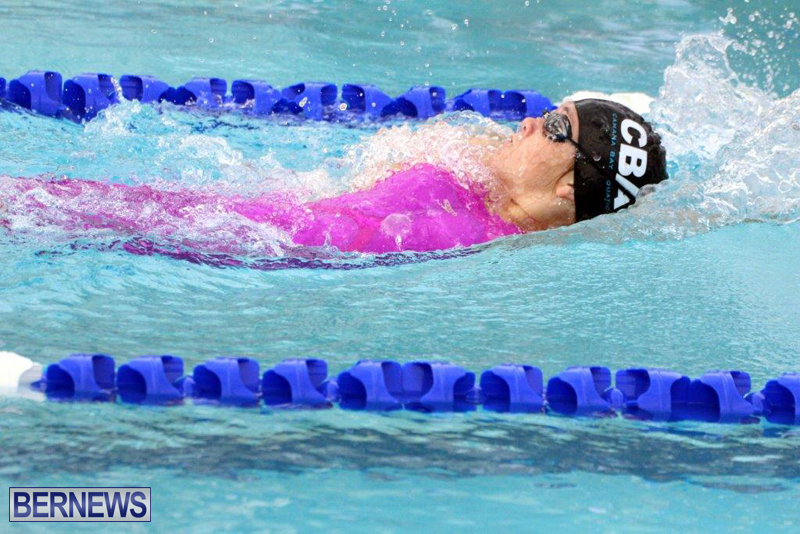 Schroders-Spring-Swimming-Championships-Meet-Bermuda-March-17-2016-9