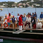 Spirit Pirates Of Bermuda, March 5 2016-1