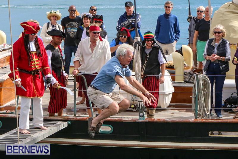 Spirit-Pirates-Of-Bermuda-March-5-2016-10