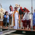 Spirit Pirates Of Bermuda, March 5 2016-100