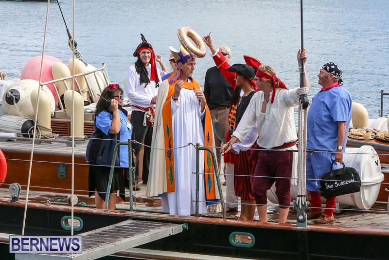 Spirit-Pirates-Of-Bermuda-March-5-2016-100