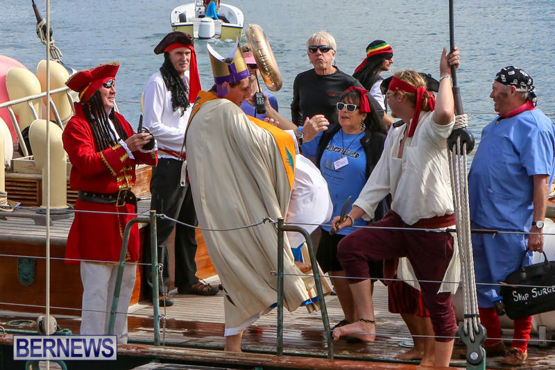 Spirit-Pirates-Of-Bermuda-March-5-2016-102