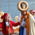 Spirit Pirates Of Bermuda, March 5 2016-105