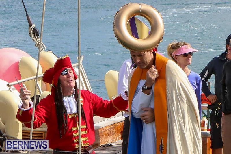 Spirit-Pirates-Of-Bermuda-March-5-2016-105