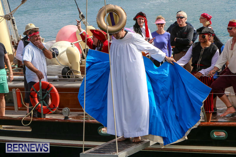 Spirit-Pirates-Of-Bermuda-March-5-2016-106