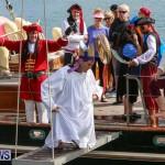 Spirit Pirates Of Bermuda, March 5 2016-107
