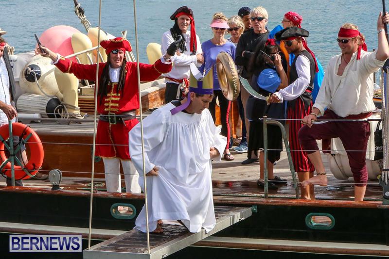 Spirit-Pirates-Of-Bermuda-March-5-2016-107