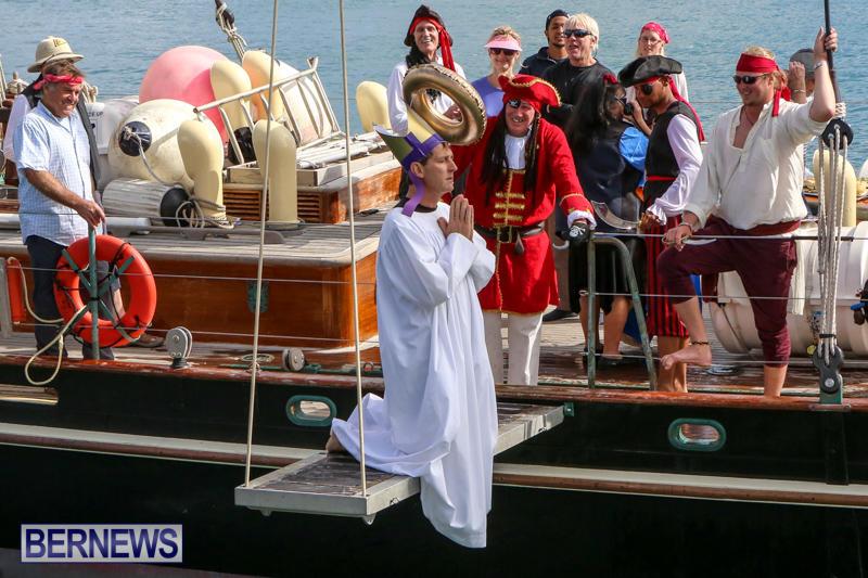 Spirit-Pirates-Of-Bermuda-March-5-2016-108