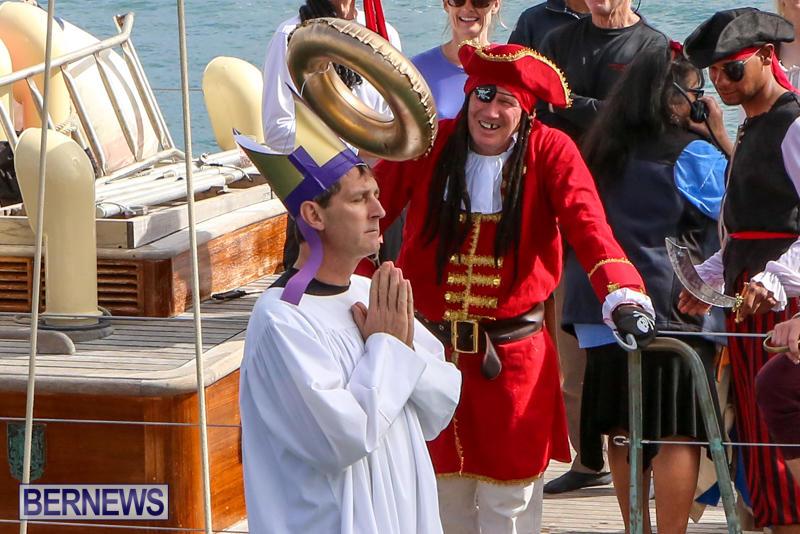 Spirit-Pirates-Of-Bermuda-March-5-2016-109