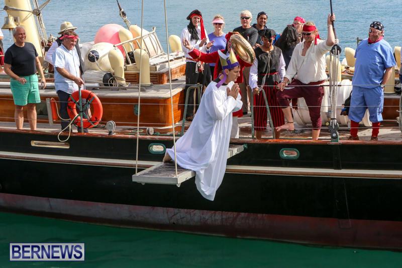 Spirit-Pirates-Of-Bermuda-March-5-2016-110