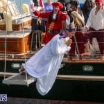 Spirit Pirates Of Bermuda, March 5 2016-111