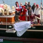 Spirit Pirates Of Bermuda, March 5 2016-112