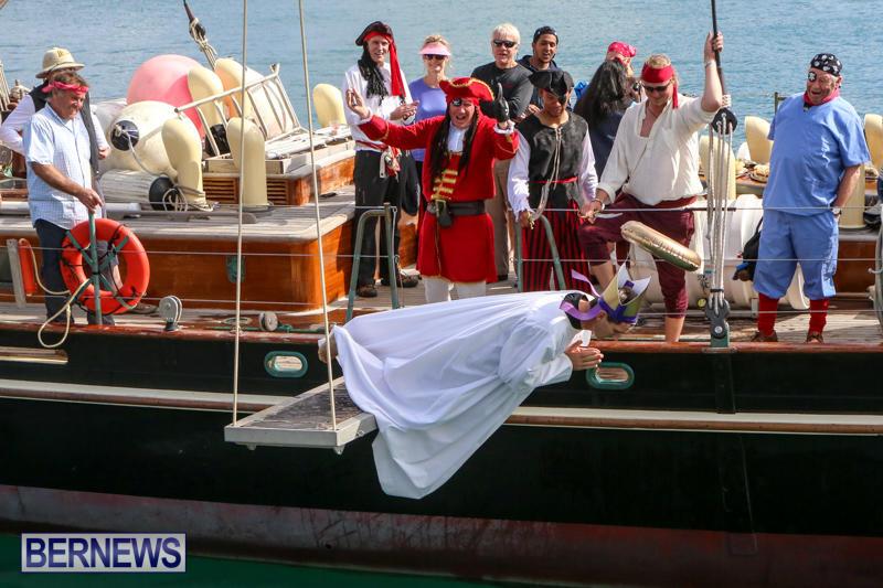 Spirit-Pirates-Of-Bermuda-March-5-2016-112