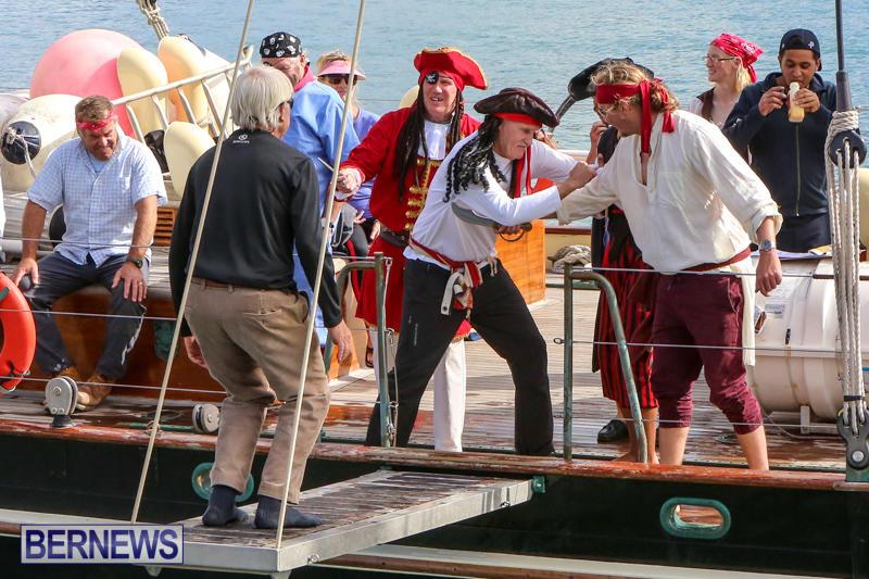 Spirit-Pirates-Of-Bermuda-March-5-2016-116