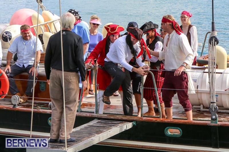 Spirit-Pirates-Of-Bermuda-March-5-2016-117
