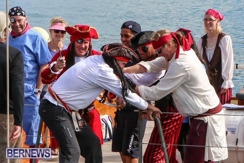 Spirit-Pirates-Of-Bermuda-March-5-2016-118