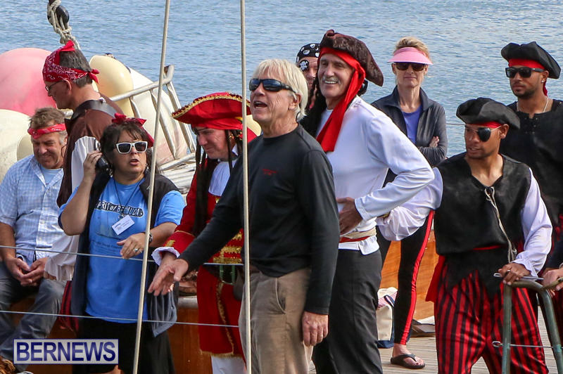 Spirit-Pirates-Of-Bermuda-March-5-2016-119
