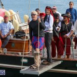 Spirit Pirates Of Bermuda, March 5 2016-120