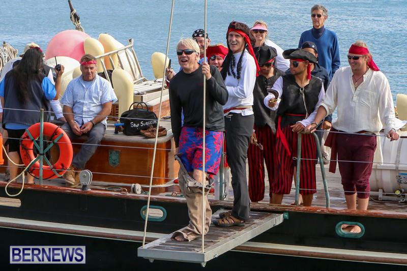 Spirit-Pirates-Of-Bermuda-March-5-2016-120