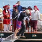 Spirit Pirates Of Bermuda, March 5 2016-121