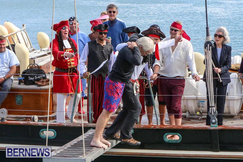 Spirit-Pirates-Of-Bermuda-March-5-2016-121