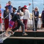 Spirit Pirates Of Bermuda, March 5 2016-122