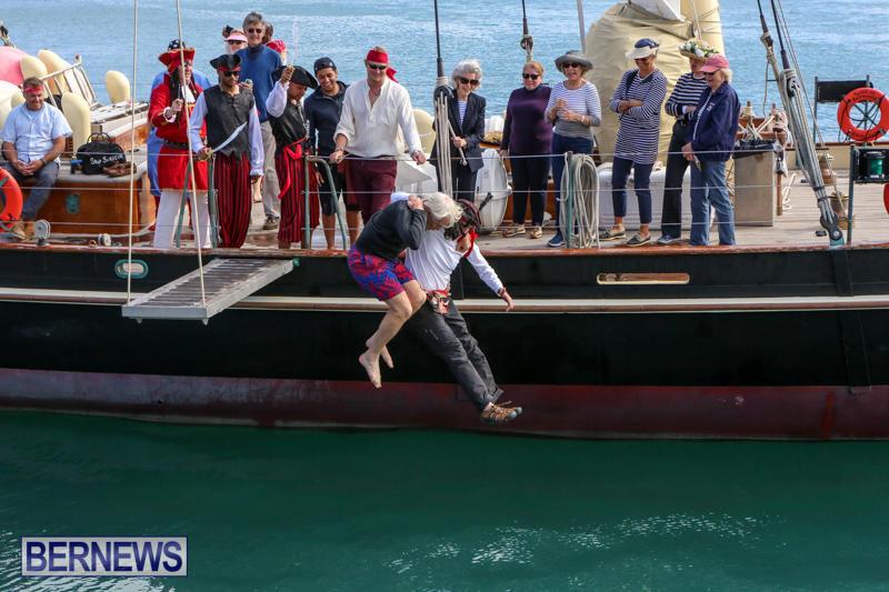 Spirit-Pirates-Of-Bermuda-March-5-2016-123