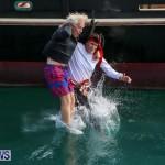 Spirit Pirates Of Bermuda, March 5 2016-124