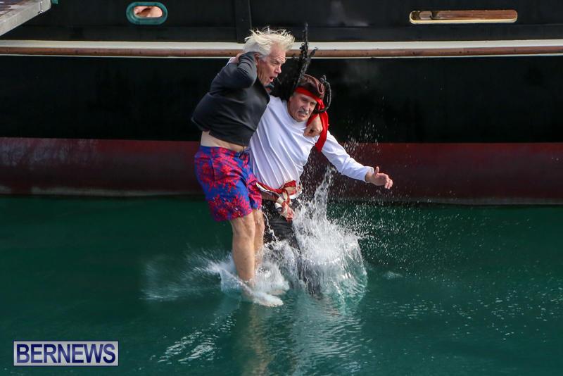 Spirit-Pirates-Of-Bermuda-March-5-2016-124