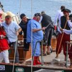Spirit Pirates Of Bermuda, March 5 2016-125