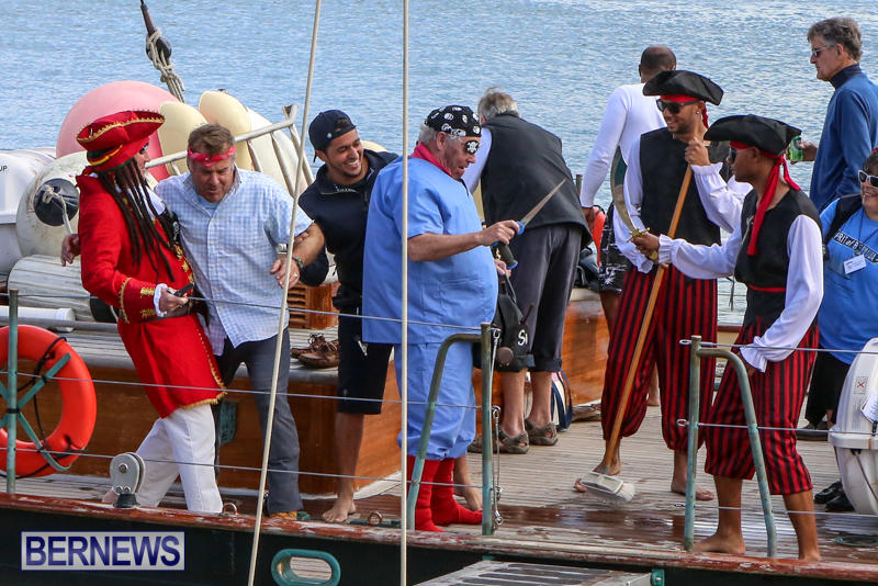 Spirit-Pirates-Of-Bermuda-March-5-2016-125