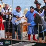 Spirit Pirates Of Bermuda, March 5 2016-126