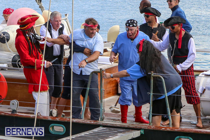 Spirit-Pirates-Of-Bermuda-March-5-2016-126