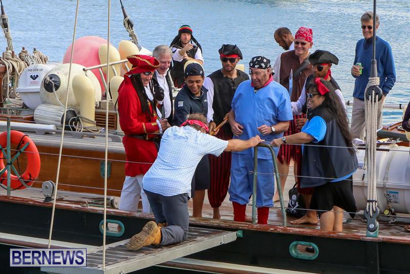 Spirit-Pirates-Of-Bermuda-March-5-2016-127