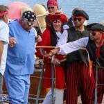 Spirit Pirates Of Bermuda, March 5 2016-131