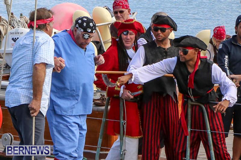 Spirit-Pirates-Of-Bermuda-March-5-2016-131