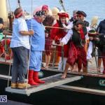 Spirit Pirates Of Bermuda, March 5 2016-132
