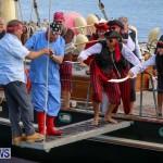 Spirit Pirates Of Bermuda, March 5 2016-133