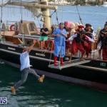 Spirit Pirates Of Bermuda, March 5 2016-135
