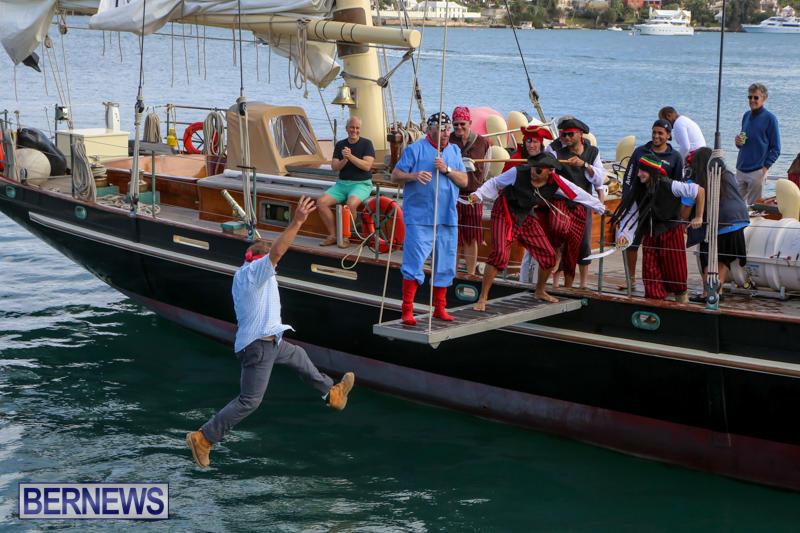 Spirit-Pirates-Of-Bermuda-March-5-2016-135