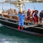Spirit Pirates Of Bermuda, March 5 2016-136