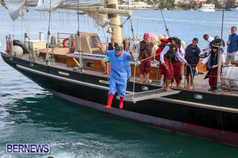 Spirit-Pirates-Of-Bermuda-March-5-2016-136
