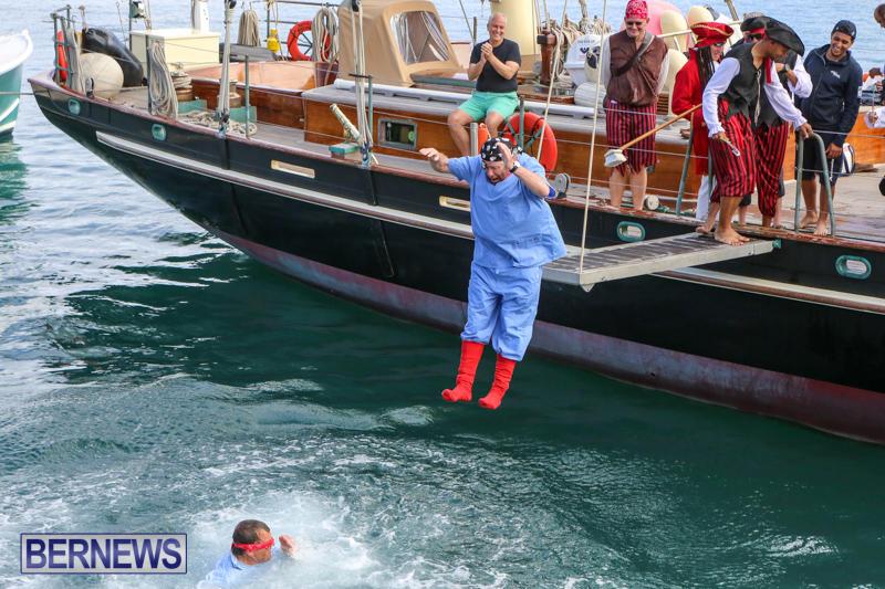 Spirit-Pirates-Of-Bermuda-March-5-2016-137