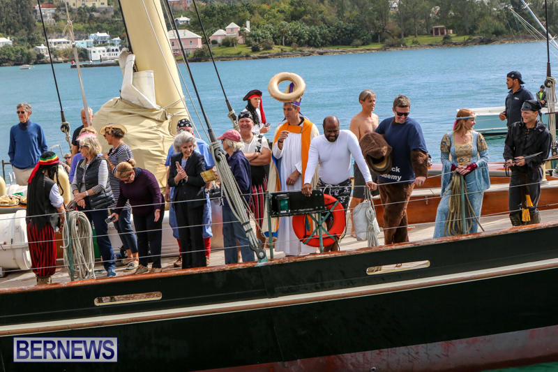 Spirit-Pirates-Of-Bermuda-March-5-2016-14