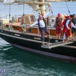 Spirit Pirates Of Bermuda, March 5 2016-140