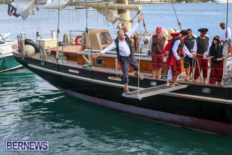 Spirit-Pirates-Of-Bermuda-March-5-2016-140