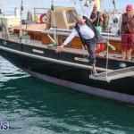 Spirit Pirates Of Bermuda, March 5 2016-141